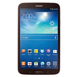 Samsung 16GB 8' Gold Brown Android Jelly Bean Galaxy 8.0 Tab 3 249.99