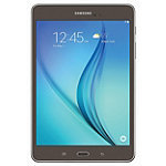 Samsung 16GB 8' Android™ 5.0 Lollipop Galaxy Tab A
