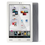 Kobo Arc HD 7' 16GB White Android High-Definition Tablet 199.99