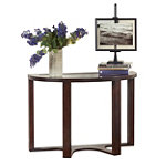 Home Solutions Sofa Table 149.95