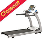 Life Fitness T5-0 Treadmill 2499.95