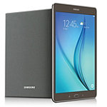 Samsung 16GB 9.7' Android™ 5.0 Lollipop Galaxy Tab A with Book Cover 329.98