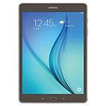 Samsung 16GB 9.7' Android™ 5.0 Lollipop Galaxy Tab A