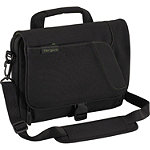 Targus Spruce EcoSmart Mini Messenger Case for Apple iPad 1 42.99