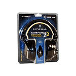 Turtle Beach Ear Force Z2 Headphones 69.95