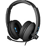 Turtle Beach Ear Force® Z11 PC Gaming Headset 39.99