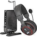 Turtle Beach Ear Force® PX5 Programmable Wireless Headset for PS3® and Xbox 360® 249.99