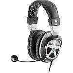 Turtle Beach Ear Force® XPSEVEN Tournament Grade Gaming Headset