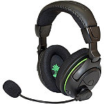 Turtle Beach Ear Force® X32 Wireless Amplified Stereo Gaming Headset for PS3® and Xbox 360™ 99.99