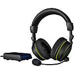 Turtle Beach Ear Force® X42 Wirelessly Dolby® Surround Sound Gaming Headset 159.99