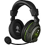 Turtle Beach Ear Force® XP400 Wireless Dolby® Surround Sound Gaming Headset for PS3® and Xbox 360™ 219.99