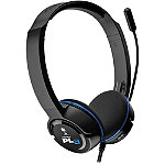 Turtle Beach Ear Force® PLa Gaming Headset for PS3® 39.95