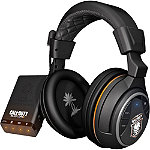 Turtle Beach Call of Duty®: Black Ops II Ear Force® X-Ray Limited Edition Wireless Headset for Xbox 360™ and PS3® 199.99