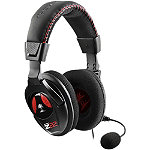 Turtle Beach Z22 Gaming Headset 89.95