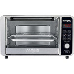 Waring Pro 1500-Watt Digital Toaster Oven/Broiler with Convection 175.00
