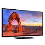 Panasonic 65' 1080p Plasma Smart HDTV