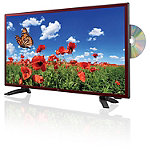 GPX 24' 1080p LED HDTV/DVD Player Combo