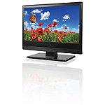 GPX 13' 720p LED TV