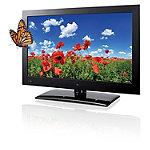 GPX 19' 720p LED TV