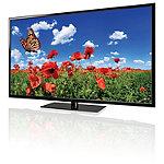 GPX 32' 1080p LED TV