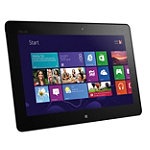 Asus 10.1' 32GB VivoTab Windows 8 RT Tablet 599.95