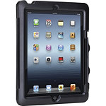 Targus SafePORT Hard Case for Apple iPad (3rd generation); iPad 2 89.99