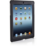 Targus SafePORT Protective Case for Apple iPad (3rd generation); iPad with Retina display (4th generation) 39.99