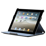 Targus Blue VuScape Cover & Stand Case for Apple iPad 2 42.99