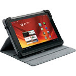 Targus Truss Case/Stand for 10.1' Acer Iconia Tab A500 39.99
