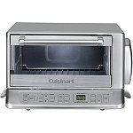 Cuisinart Exact Heat™ Convection Toaster Oven/Broiler 179.00