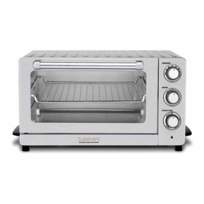 Cuisinart CounterPro™ Convection Toaster Oven/Broiler