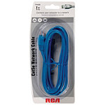 RCA 7' Cat5e Computer Ethernet Cable 6.99
