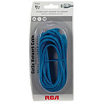 RCA 14' Cat5e Computer Ethernet Cable 9.99