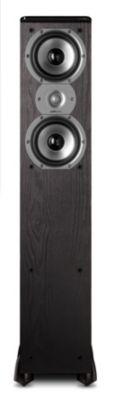 Polk Audio Floorstanding Loudspeaker