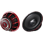 Pioneer 12' PRO Series Subwoofer with Dual 4 O Voice Coil