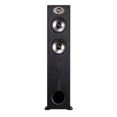 Polk Audio 2-Way Floorstanding Loudspeaker