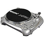 Gemini Belt Drive Turntable with USB