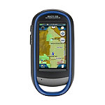 Magellan eXplorist 510 Hunter Edition GPS 329.99