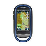 Magellan eXplorist 510 Pro Angler Edition GPS 349.99