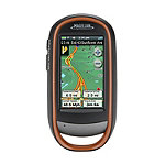 Magellan eXplorist 710 United States GPS 449.99