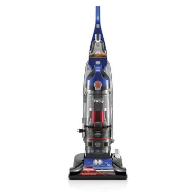 Hoover WindTunnel™ 3 Pro Pet Bagless Upright Vacuum