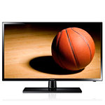 Samsung 29' 720p LED HDTV No price available.