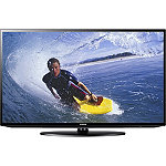 Samsung 32' 1080p LED Smart HDTV No price available.