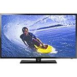 Samsung 32' 1080p LED HDTV 379.99