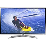 Samsung 32'  LED Smart HDTV 699.00