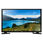 Samsung 32' 720p LED Smart HDTV