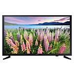 Samsung 32' 1080p LED HDTV