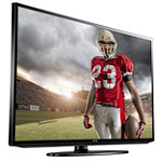 Samsung 40' 1080p LED Smart HDTV 399.95