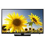 Samsung 40' 1080p LED HDTV
