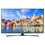 Samsung 40' 4K HDR Ultra HD Smart TV